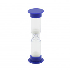Revyline SL-007 Песочные часы, 3 мин.